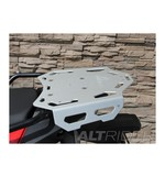 AltRider Luggage Rack BMW F800GS / Adventure