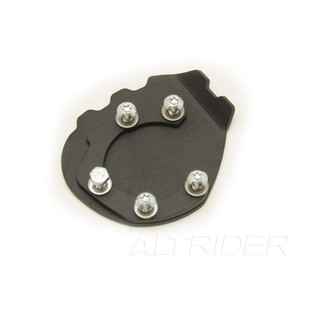 AltRider Side Stand Foot BMW F800GS / Adventure