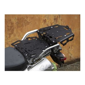 AltRider Luggage Rack Yamaha Super Tenere 2010-2018