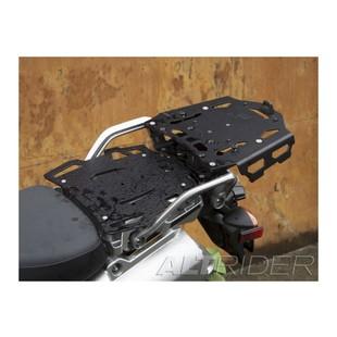 AltRider Luggage Rack Yamaha XT1200Z Super Tenere 2010-2017