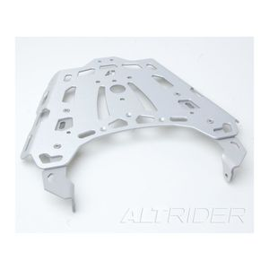 AltRider Luggage Racks BMW R1200GS 2003-2012