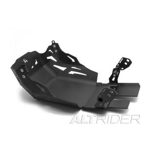AltRider Skid Plate KTM 1190 Adventure / R 2014