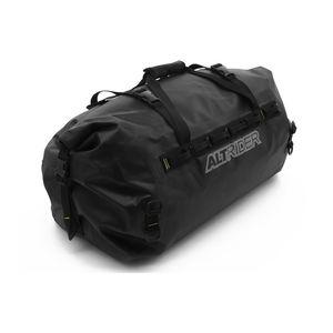 AltRider 38L Synch Dry Duffel Bag