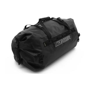 AltRider 38L Synch Dry Duffle Bag