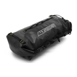 AltRider 25L Synch Dry Bag
