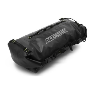 AltRider 25L Synch Dry Bag