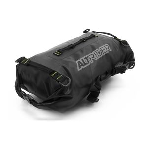 AltRider 14L Synch Dry Bag