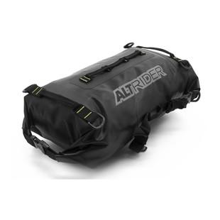 AltRider 14L Synch Dry Bag