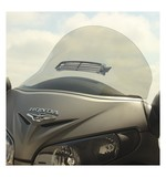 Klock Werks Vented Flare Windshield For Honda GoldWing F6B 2013-2017