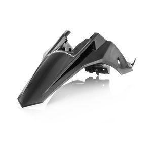 Acerbis Rear Fender / Side Cowling KTM 65 SX 2016-2020