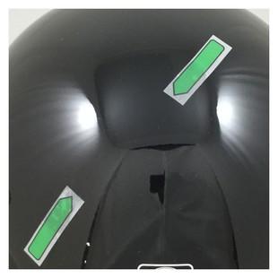 Bell Pit Boss Helmet Black / LG [Blemished - Very Good]