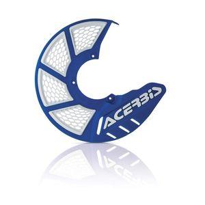 Acerbis Mini X-Brake Vented Disc Cover KTM / Husqvarna 85cc 2009-2020