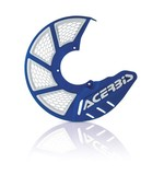 Acerbis Mini X-Brake Vented Disc Cover KTM / Husqvarna 85cc 2009-2017