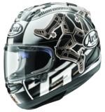 Arai Corsair-X IOM 2017 Helmet
