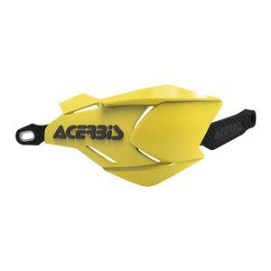 Acerbis X Factory Handguards