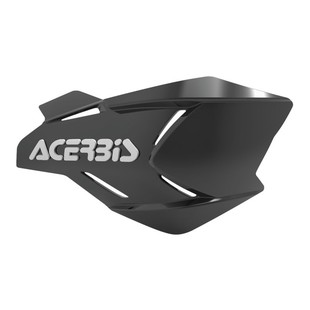 Acerbis X Factory Handshields