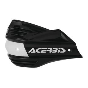 Acerbis X-Factor Handshields