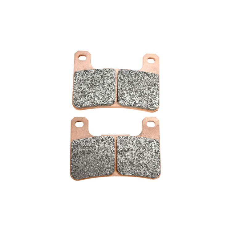 EBC GPFAX379HH-UK Race Front Brake Pads