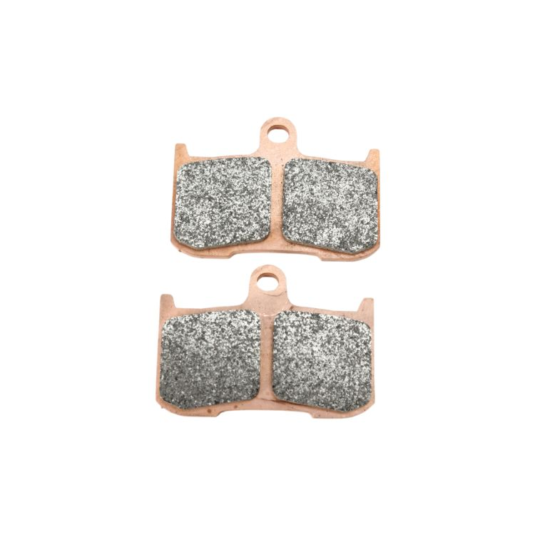EBC GPFAX347HH-UK Race Front Brake Pads