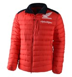 Troy Lee Honda Wing Puff Jacket