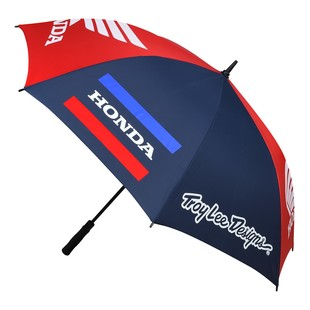 Troy Lee Honda Wing Umbrella