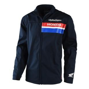 Troy Lee Honda Travel Jacket