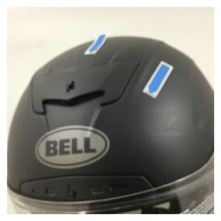 Bell Star Helmet Matte Black / XL [Blemished - Very Good]