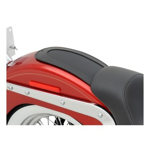 Drag Specialties Fender Skin For Harley Softail 2000-2010
