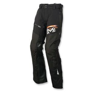 Moose Racing XCR Pants