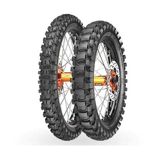 Metzeler MC360 Mid/Hard Terrain Tires