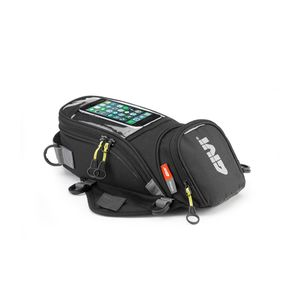 Givi EA106B Easy-T 6L Tank Bag