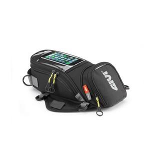 Givi EA106B Easybag Tank Bag