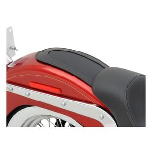 Drag Specialties Fender Skin For Harley 1984-2005