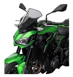 MRA Racing Screen Windshield Kawasaki Z900 2017