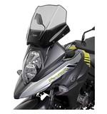 MRA TouringScreen Windshield Suzuki V-Strom 650 / 650XT 2017