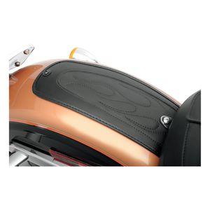 1986 Harley Davidson Sportster XLH883 Parts & Accessories ... on