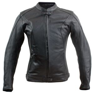 Helite Xena Women's Airbag Jacket