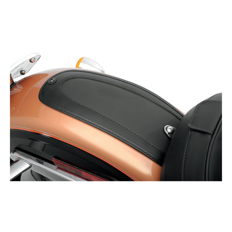 Drag Specialties Fender Skin For Harley