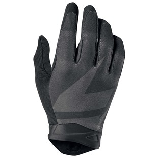Shift 3lack Label Air Gloves