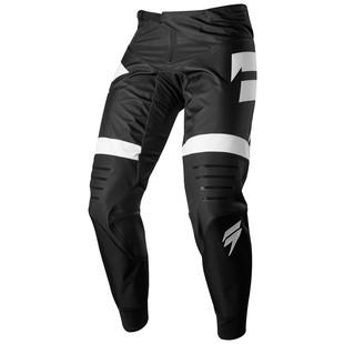 Shift 3lack Label Strike Pants