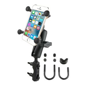 sneakers for cheap 090a1 0539e RAM Mounts | Rugged Device Mounts for Motorcycles - RevZilla