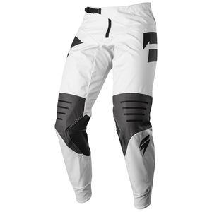 Shift 3lack Label Mainline Pants