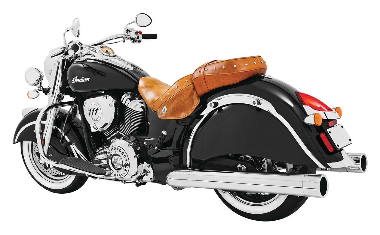 freedom performance 4 slip on mufflers for indian chief. Black Bedroom Furniture Sets. Home Design Ideas