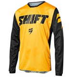 Shift Youth Whit3 Label Ninety Seven Jersey