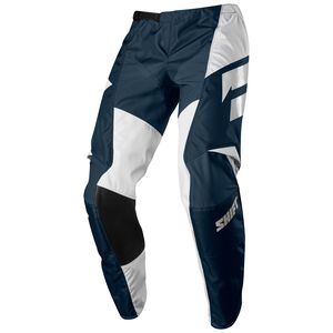 Shift Whit3 Label Ninety Seven Pants