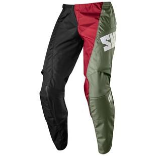 Shift Whit3 Label Tarmac Pants