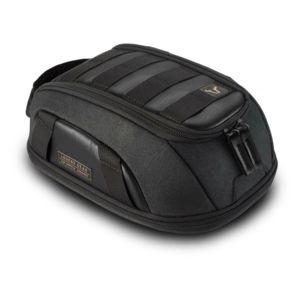 SW-MOTECH Legend Gear LT1 Black Edition Tank Bag