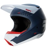 Shift Whit3 Label Helmet - Solid