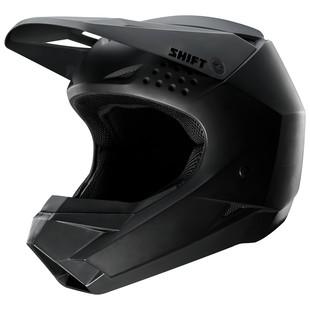 Shift Whit3 Label Helmet - Solid