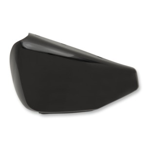 Drag Specialties Side Cover For Harley Sportster 2004-2013